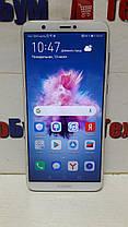 Телефон Huawei P Smart, фото 3
