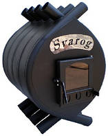 Печь «Svarog 01»