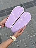 Женские шлепанцы Nike Benassi, фото 5