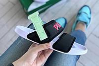 Женские сандали Puma Sandals, фото 1