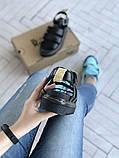 Женские сандали dr. Mertens Sandals, фото 2
