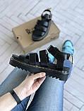 Женские сандали dr. Mertens Sandals, фото 5