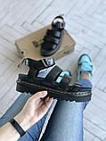 Женские сандали dr. Mertens Sandals, фото 6