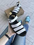 Женские сандали dr. Mertens Sandals, фото 3