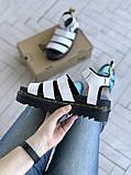 Женские сандали dr. Mertens Sandals, фото 4