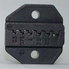 Вставка в клещи Pro'sKit CP-236DE