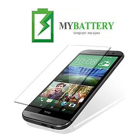 Защитное стекло HTC Desire 826G* 2,5 D