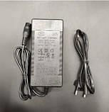 Зарядное устройство для дрифт карта 36 вольт, фото 2