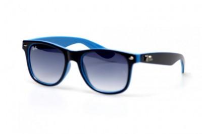 Сонцезахисні окуляри Ray Ban Wayfarer 2140A223, унісекс