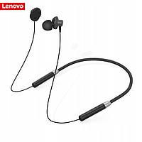 LENOVO HE05 Беспроводные наушники Bluetooth