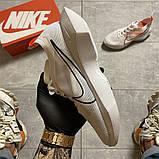 Женские кроссовки  Nike Vista White Red, фото 7