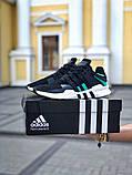 Мужские кроссовки Adidas Equipment, фото 2