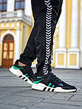 Мужские кроссовки Adidas Equipment, фото 4