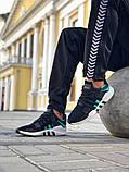 Мужские кроссовки Adidas Equipment, фото 7