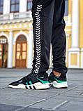 Мужские кроссовки Adidas Equipment, фото 8