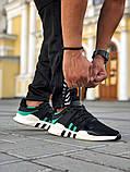 Мужские кроссовки Adidas Equipment, фото 9
