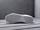 Мужские кроссовки Adidas Continental 80 (белые), фото 4