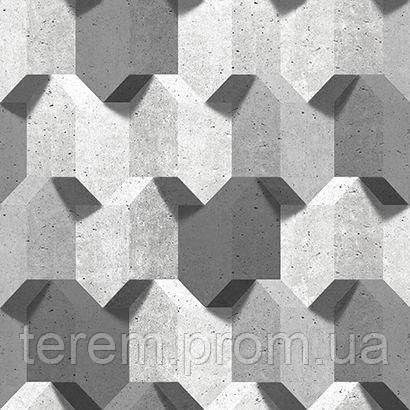 Reflets L77909