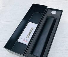 Беспроводные Bluetooth наушники Tws S2 Серый, фото 3