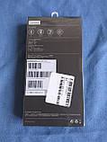 LENOVO HE05 Беспроводные наушники Bluetooth, фото 3