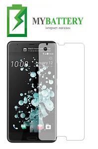 Защитное стекло HTC U Ultra 2,5 D