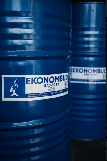 Акция!! Компоненты - сырье для полимочевины  EKONOMBUD