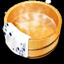 Sauna Pro - программа для управления сауной или баней!
