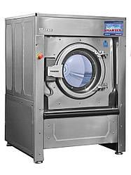 Промышленная стиральная машина TOLKAR HYDRA