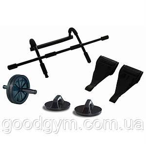Набор для занятий фитнесом 7в1 ProForm PFK13