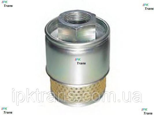 Фильтр гидравлики на погрузчик Heli CPCD15