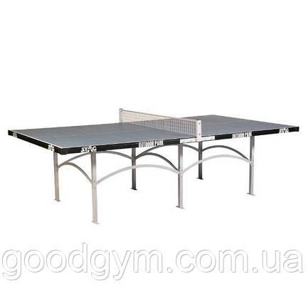 Теннисный стол Stag Outdoor Park, фото 2