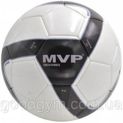 Мяч футбольный MVP F-805, фото 2