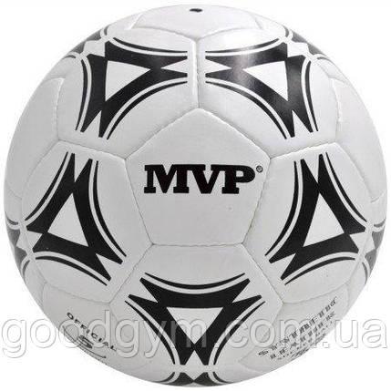 Мяч футбольный MVP F-812, фото 2