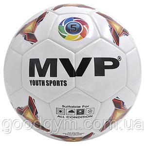 Мяч футбольный MVP F-806