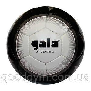Мяч футбольный Gala Argentina BF5003SA
