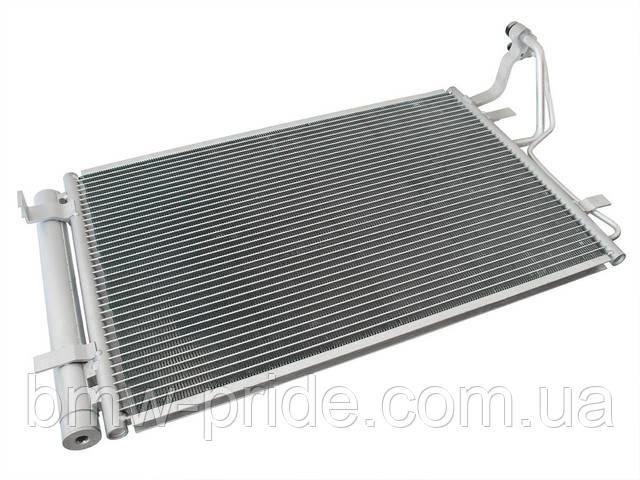 zamena_radiatora_kondicionera_sumy