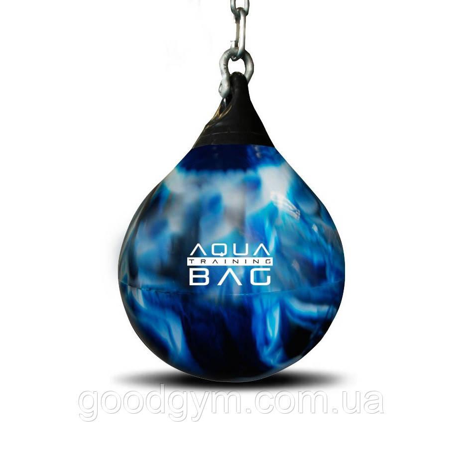 Водоналивной мешок Aqua Training Bag 54 кг