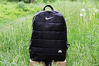Рюкзак Nike air black