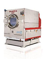 Промышленная стиральная машина TOLKAR SMARTEX MIRACLE 60 кг