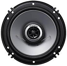 Автомобильные колонки Pioneer TS-G1642R 2-полосная коаксиальная акустика, фото 2