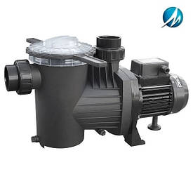 Насос Saci Pumps Winner 300T (380В, 30 м³/ч, 2.2HP)