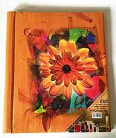 Фотоальбом магнитный EVG Flo 10 самоклеящихся листов