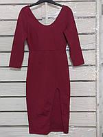 Платья, юбки, сарафаны, высший сорт, Германия, фото 1