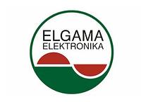 Модемы ELGAMA-ELEKTRONIKA