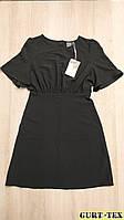 Брендовий мікс - жіночі плаття