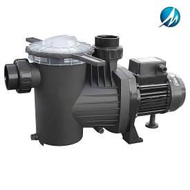 Насос Saci Pumps Winner 50T (380В, 13.5 м³/ч, 0.37HP)