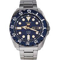 Мужские часы Seiko SRP605K1 5 Sport Automatic