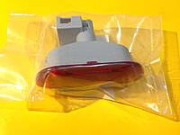 Фонарь освещения салона VW SHARAN/GOLF/BORA/JETTA SKODA OCTAVIA SEAT LEON/TOLEDO 1992 - 2013 1J0947411E VAG