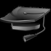 Education Pro - программа для образовательных и развивающих учреждений!