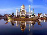 Отдых в Малайзии из Днепра / туры в Малайзию из Днепра (острова Лангкави, Борнео), фото 4